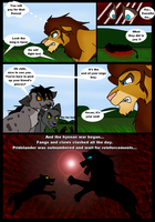 Beginning Of The Prideland Page 87 by Gemini30