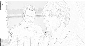 SH George Sewell and Murphy pencil edit by Samantha-Bartlett
