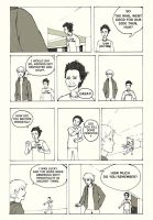 Williamsburg After Show page 7 by Miagola