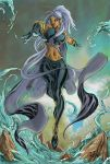 Storm by Pant Colors by eva1