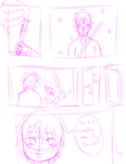 Voice Stealer sketch pg 4 by piko-chan4ever
