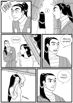 Pucca: WYIM Page 59 by LittleKidsin
