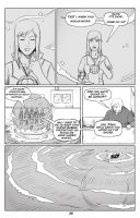 New Planeteers-01 page 26 by MrTom01