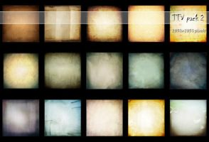 :: TTV pack 2 :: by Liek