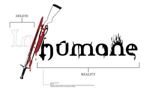 humane by CREAPx