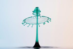 waterdrops_151 by h3design
