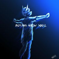 Buying New Soul 2.0 by Booya22