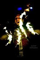 Fire Breather 2 by dmurphy570