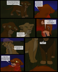 Her place down here - Page 67 by CAMINUSA