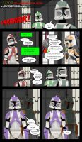 Arc: Clone Files 134 by rich591
