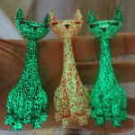 GID Cracked Cats by Arthammer