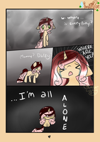 .:Vanilli Ice:. Chapter 1- Page 2 by Ambercatlucky2