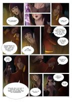 Once upon a Time: 05page by sionra