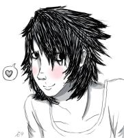 LAWLIET by Mainframe110