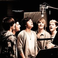.onedirection02 by ItsGottaBeYou