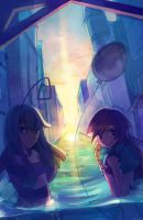 Light Out by Alie-Reol