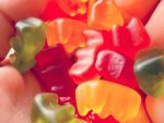Gummy Bears by apfelsaft337