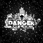 You're The Danger by j3concepts