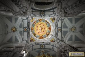 Religious Art by luxphotostore