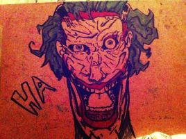 NEW52 Joker by Nomad-Young