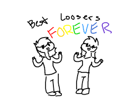 BLF FOREVERRR by Riiload