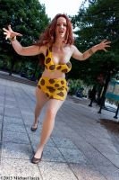 Giganta 1 by Insane-Pencil