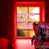 Grell is ready 2 mingle by Denomica-Mystique