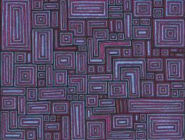 Colored Squares 5 by Creature-of-Habit88