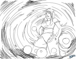 Storyboard 16 by PCHILL