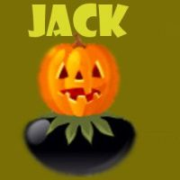 Jack by patate18