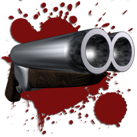 Zombie Hunter Icon by ...