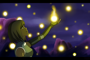 Balance by Roses-Of-Ruby