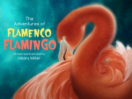 The Adventures of Flamenco by Maglii