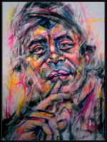 didi kempot by ifd-art