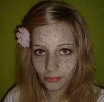 devil offered me a makeover by whoredom-resources