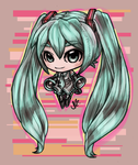 01 Chibi by SoMahReal