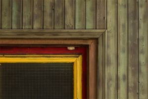Wood Colors by alfahd