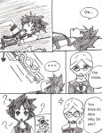 KH OC comic 4 by Narutostalker