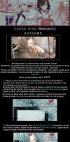 Tutorial firma - Mono Colors by Neo-Ciel