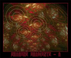 Sharons Gradients - A by Darkestnightmare