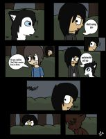 page 5 by ask-jeff-teh-killer