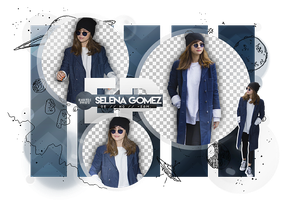 Pack Png 1753 // Selena Gomez. by ExoticPngs