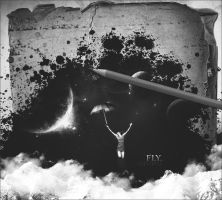 Fly by georgfx