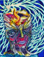 Astral Mind by McCorvey92