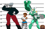 height chart v2 by titankore