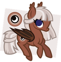 mini-auction: eclipse by ivyhaze