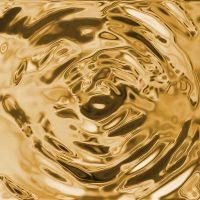 Liquid Gold by Enzy-Lou