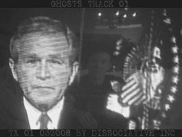 TX 02032008 NIN GHOSTS TRACK01 by disok