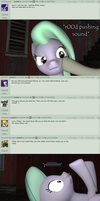Ask 35 by cynical-flitter
