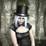 If you find Me by vampirekingdom